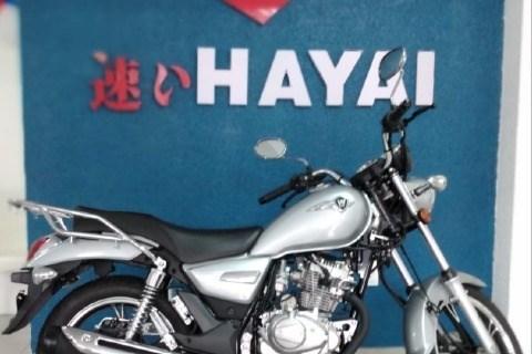 //www.autoline.com.br/moto/haojue/chopper-road-150/2020/balneario-camboriu-sc/13343637