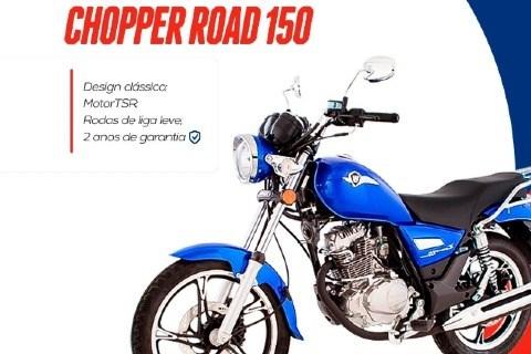 //www.autoline.com.br/moto/haojue/chopper-road-150/2020/sao-joao-da-boa-vista-sp/13426187