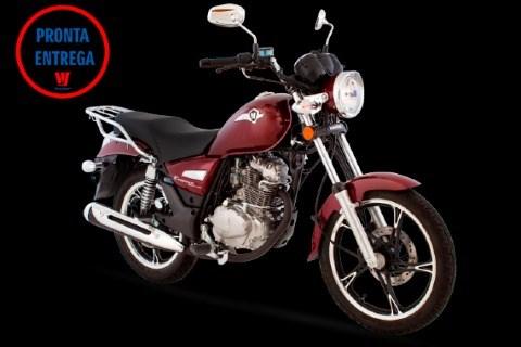 //www.autoline.com.br/moto/haojue/chopper-road-150/2020/curitiba-pr/14004451