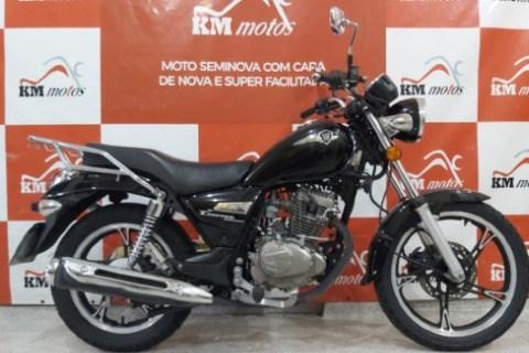 //www.autoline.com.br/moto/haojue/chopper-road-150/2018/sao-paulo-sp/14754842