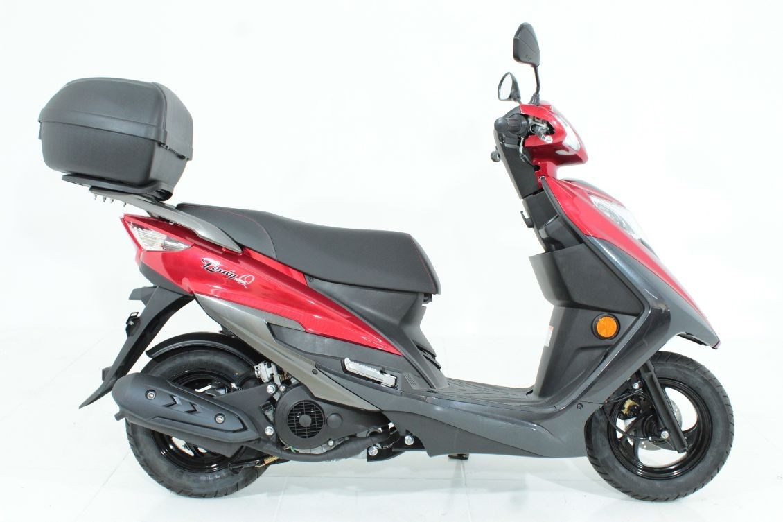 //www.autoline.com.br/moto/haojue/lindy-125/2021/jundiai-sp/14614599