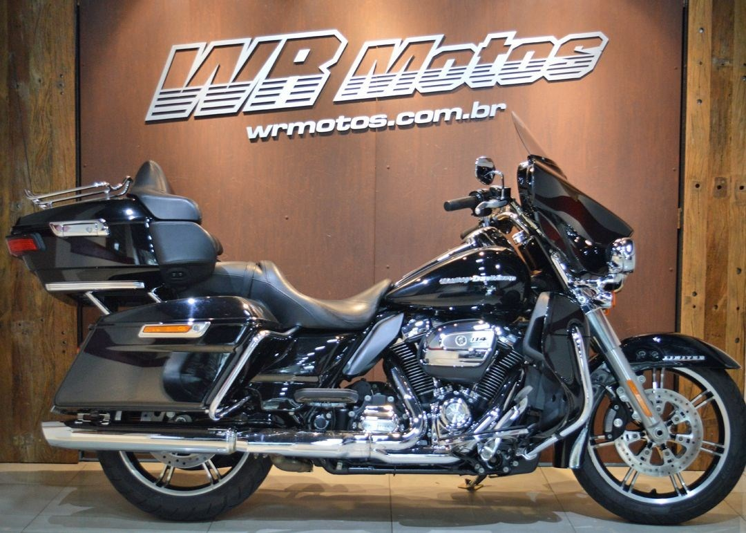 //www.autoline.com.br/moto/harley-davidson/electra-glide-ultra-fuel-injection/2020/braganca-paulista-sp/15709098