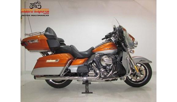 //www.autoline.com.br/moto/harley-davidson/electra-glide-ultra-fuel-injection/2014/jundiai-sp/7064657