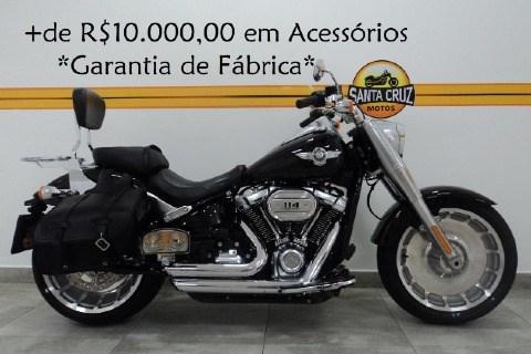 //www.autoline.com.br/moto/harley-davidson/fat-boy-flfbs/2020/sao-paulo-sp/14623271