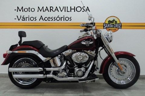 //www.autoline.com.br/moto/harley-davidson/fat-boy-flstf/2013/sao-paulo-sp/14093434