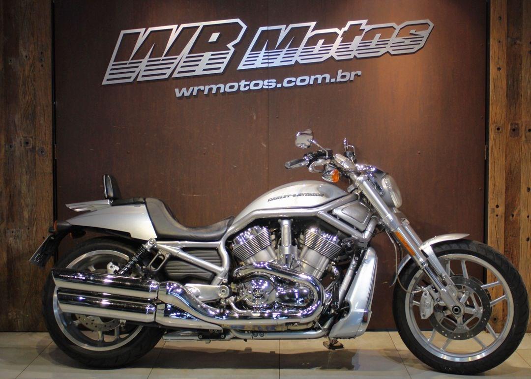 //www.autoline.com.br/moto/harley-davidson/night-rod-special-1250-vrscdx/2012/braganca-paulista-sp/15808841