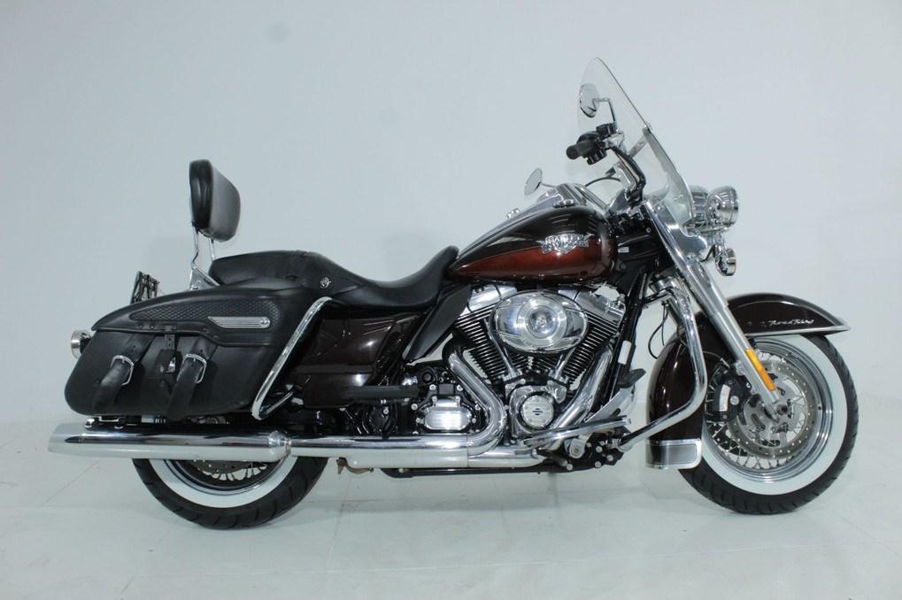 //www.autoline.com.br/moto/harley-davidson/road-king-classic-flhrc-custom-flhrsi/2011/jundiai-sp/13998755