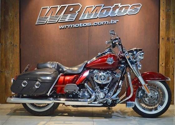 //www.autoline.com.br/moto/harley-davidson/road-king-classic-flhrc-custom-flhrsi/2010/braganca-paulista-sp/14887981