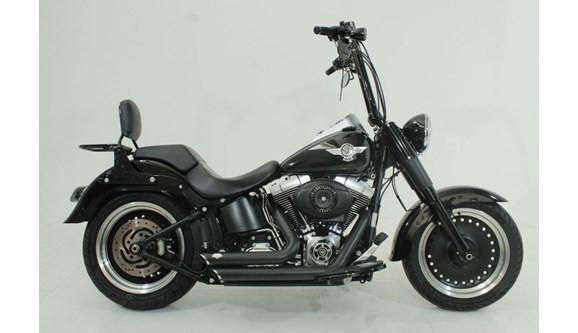 //www.autoline.com.br/moto/harley-davidson/softail-fat-boy-special-black-flstfb-gas-mec/2012/jundiai-sp/11251712