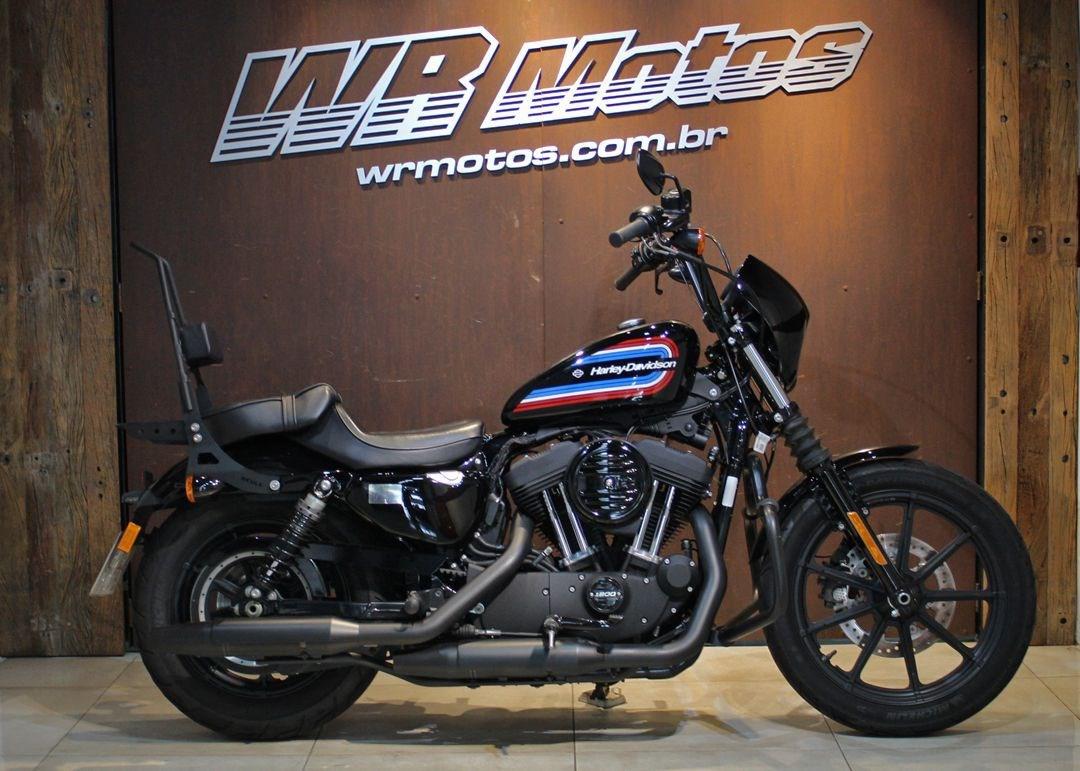 //www.autoline.com.br/moto/harley-davidson/sportster-1200/2020/braganca-paulista-sp/15632882
