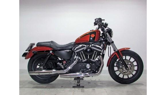 //www.autoline.com.br/moto/harley-davidson/sportster-883-xl-custom-gas-mec-basico/2011/jundiai-sp/7961146
