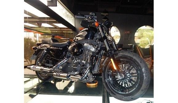 //www.autoline.com.br/moto/harley-davidson/sportster-forty-eight-gas-mec-basico/2018/brasilia-df/10398085