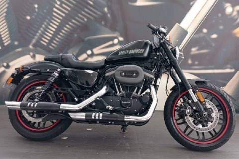 //www.autoline.com.br/moto/harley-davidson/xl-1200-cx-roadster/2017/itajai-sc/14244621