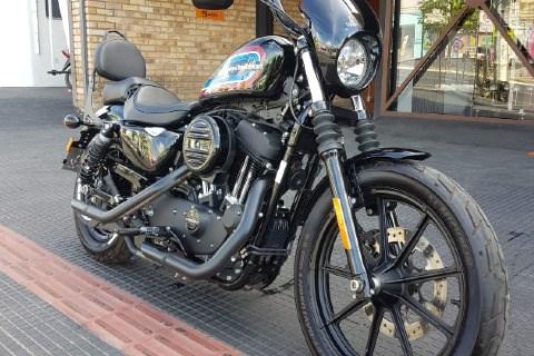 //www.autoline.com.br/moto/harley-davidson/xl-1200ns-sportster-iron/2020/cuiaba-mt/13063744