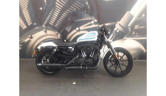 //www.autoline.com.br/moto/harley-davidson/xl-1200ns-sportster-iron/2019/itajai-sc/13841826