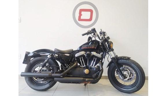 //www.autoline.com.br/moto/harley-davidson/xl-1200x-forty-eight-sportster/2014/belo-horizonte-mg/12546747