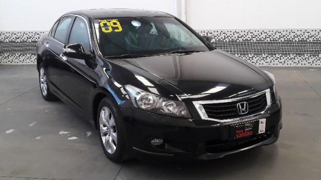 //www.autoline.com.br/carro/honda/accord-35-v6-ex-24v-gasolina-4p-automatico/2009/rio-de-janeiro-rj/10569452