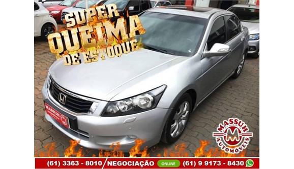 //www.autoline.com.br/carro/honda/accord-35-v6-ex-24v-gasolina-4p-automatico/2008/brasilia-df/11217753