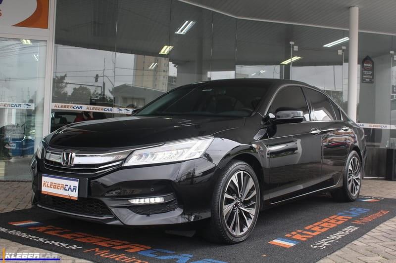 //www.autoline.com.br/carro/honda/accord-35-v6-ex-24v-gasolina-4p-automatico/2016/sao-jose-dos-pinhais-pr/11423074