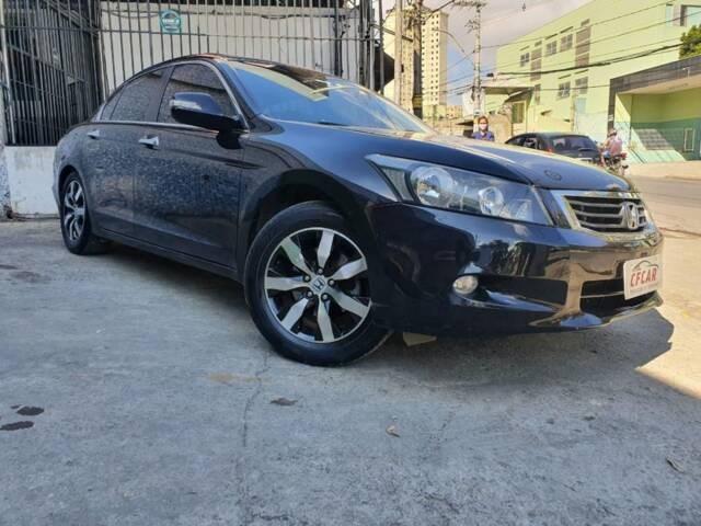 //www.autoline.com.br/carro/honda/accord-35-v6-ex-24v-gasolina-4p-automatico/2008/belo-horizonte-mg/11797147