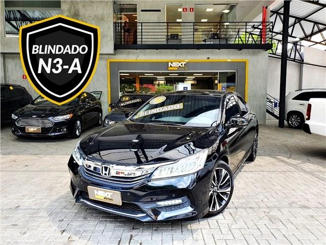 //www.autoline.com.br/carro/honda/accord-35-v6-ex-24v-gasolina-4p-automatico/2016/sao-paulo-sp/12710568