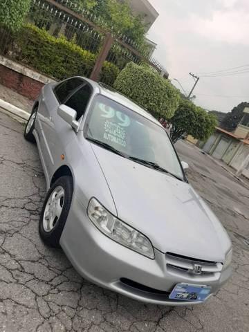 //www.autoline.com.br/carro/honda/accord-23-exr-16v-gasolina-4p-automatico/1999/sao-paulo-sp/12952292