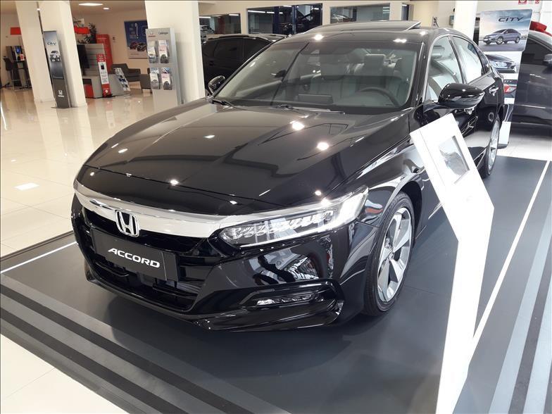 //www.autoline.com.br/carro/honda/accord-20-touring-16v-gasolina-4p-automatico/2020/sao-paulo-sp/13016078