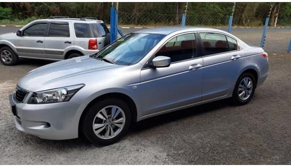 //www.autoline.com.br/carro/honda/accord-20-lx-16v-gasolina-4p-automatico/2009/mogi-mirim-sp/13119863