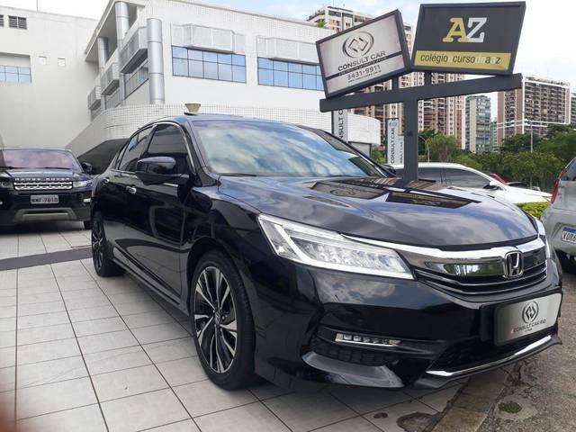 //www.autoline.com.br/carro/honda/accord-35-v6-ex-24v-gasolina-4p-automatico/2017/rio-de-janeiro-rj/13743052