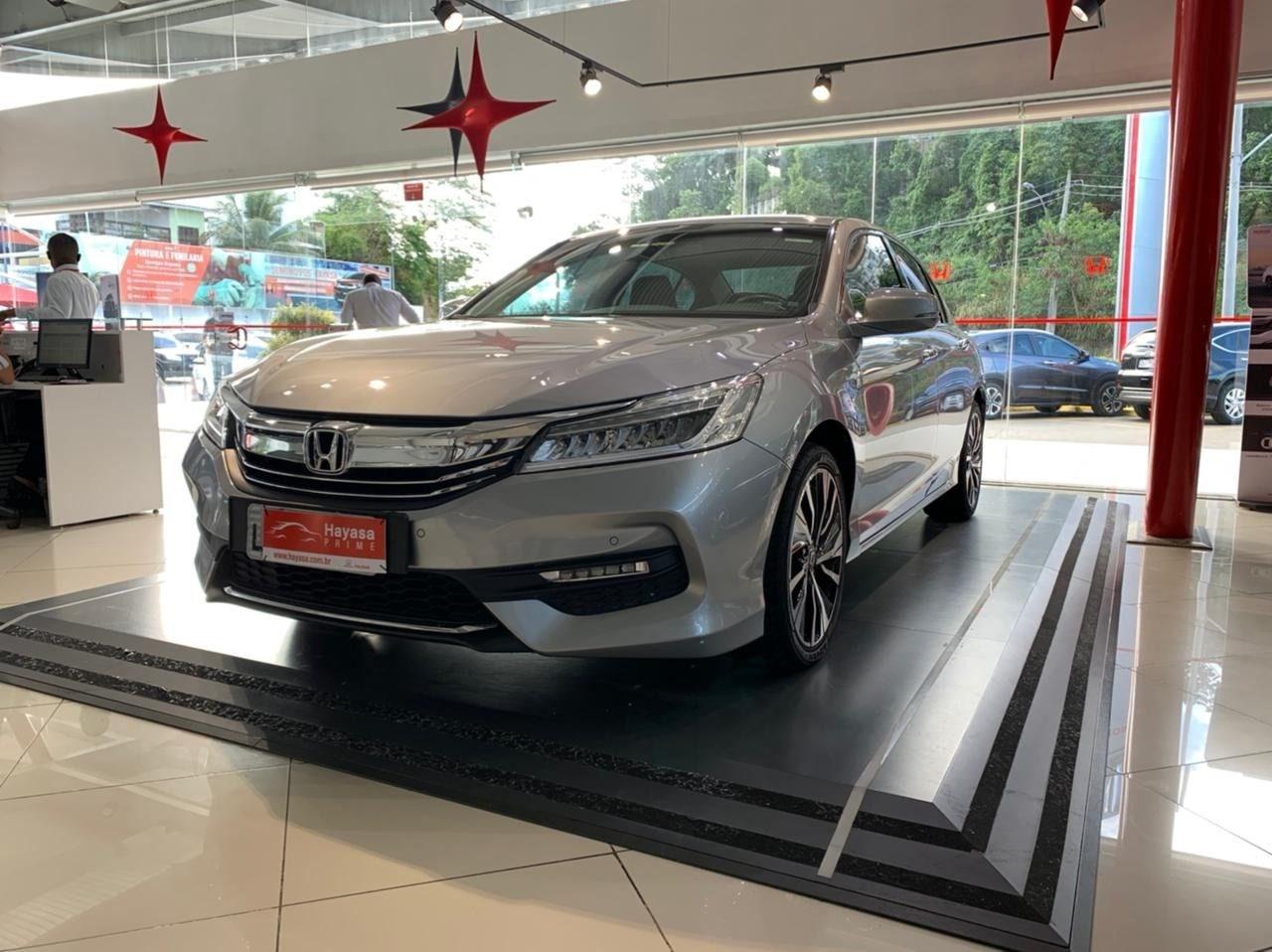 //www.autoline.com.br/carro/honda/accord-35-v6-ex-24v-gasolina-4p-automatico/2017/niteroi-rj/13886836