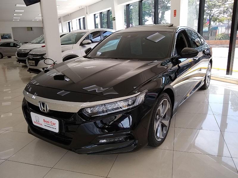 //www.autoline.com.br/carro/honda/accord-20-touring-16v-gasolina-4p-automatico/2018/sao-jose-do-rio-preto-sp/13929236