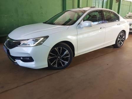 //www.autoline.com.br/carro/honda/accord-35-v6-ex-24v-gasolina-4p-automatico/2017/brasilia-df/14259640