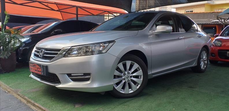 //www.autoline.com.br/carro/honda/accord-35-v6-ex-24v-gasolina-4p-automatico/2014/sao-paulo-sp/14948432