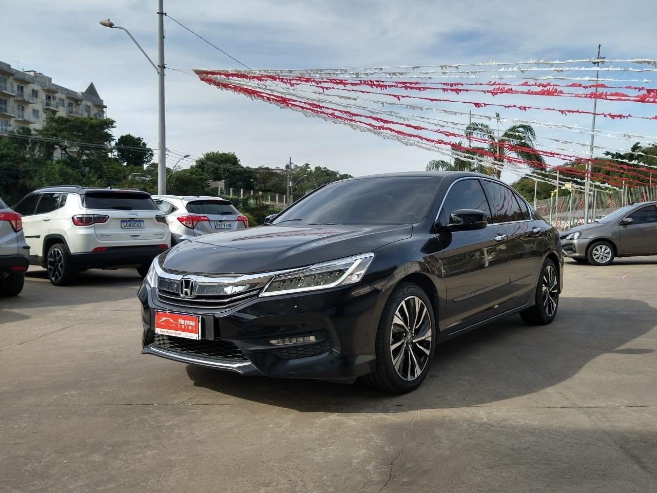 //www.autoline.com.br/carro/honda/accord-35-v6-ex-24v-gasolina-4p-automatico/2016/niteroi-rj/15168951