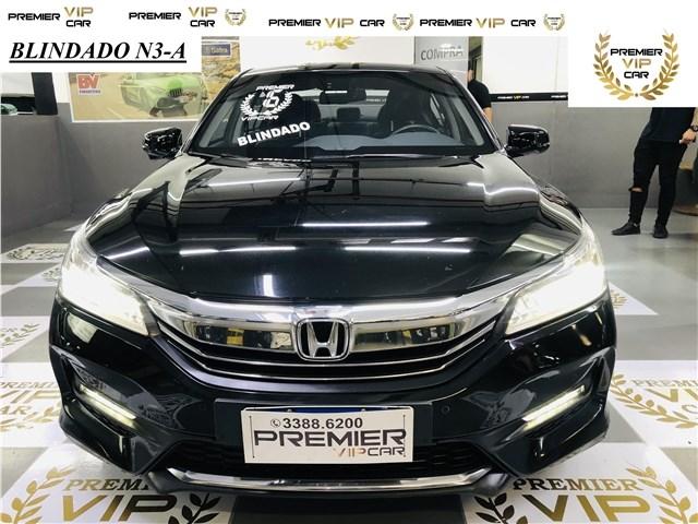 //www.autoline.com.br/carro/honda/accord-35-v6-ex-24v-gasolina-4p-automatico/2016/rio-de-janeiro-rj/15216117
