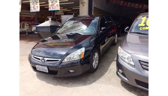 //www.autoline.com.br/carro/honda/accord-20-lx-16v-sedan-gasolina-4p-automatico/2007/sao-paulo-sp/6562085