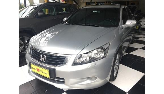 //www.autoline.com.br/carro/honda/accord-35-ex-24v-sedan-gasolina-4p-automatico/2010/sao-paulo-sp/5164565