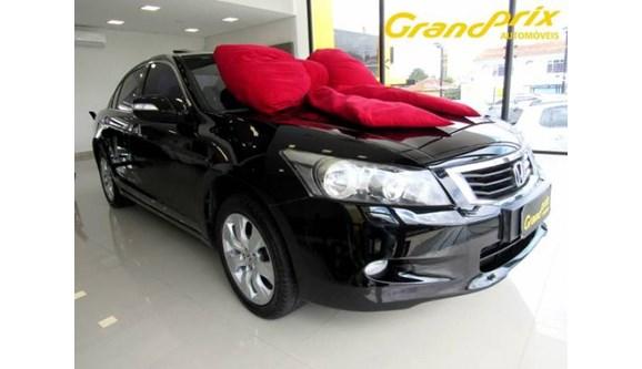 //www.autoline.com.br/carro/honda/accord-35-ex-24v-sedan-gasolina-4p-automatico/2009/curitiba-pr/6318660