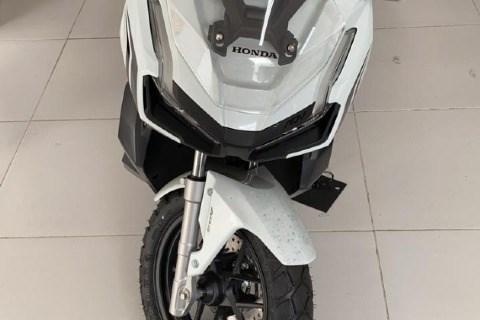 //www.autoline.com.br/moto/honda/adv-150/2021/sao-paulo-sp/13596374