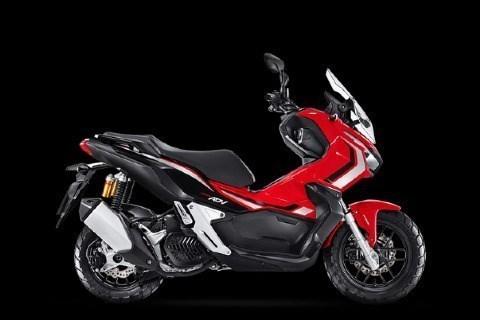 //www.autoline.com.br/moto/honda/adv-150/2021/sao-paulo-sp/14105031