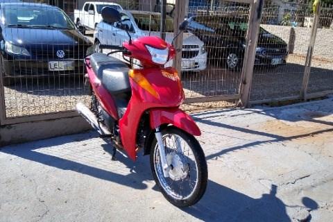 //www.autoline.com.br/moto/honda/biz-100-es-gas-aut-basico/2013/espumoso-rs/13750457