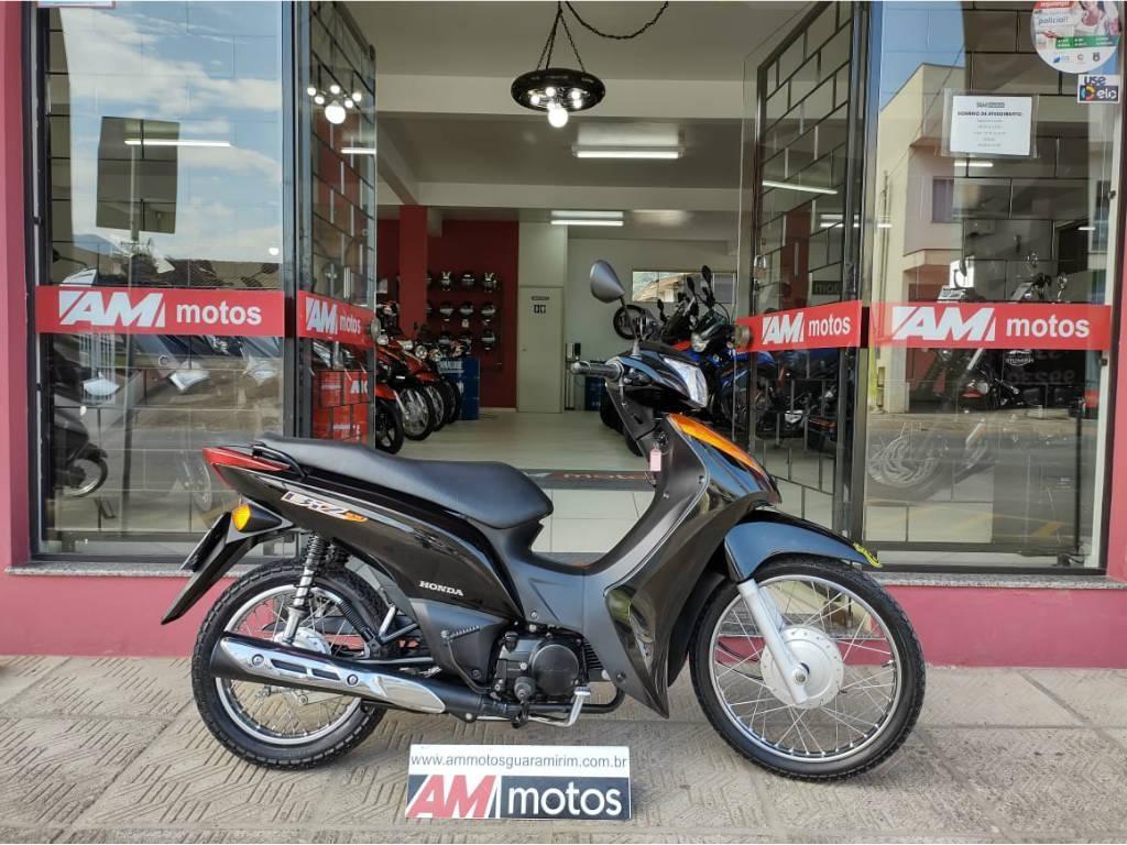 //www.autoline.com.br/moto/honda/biz-100-es-gas-aut-basico/2015/guaramirim-sc/13971832