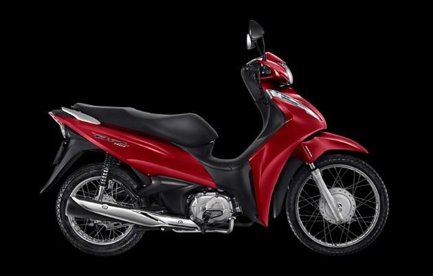 //www.autoline.com.br/moto/honda/biz-110i/2020/bage-rs/12067260