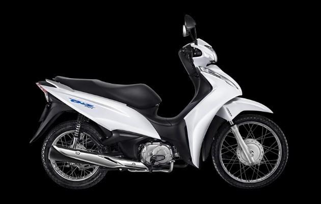 //www.autoline.com.br/moto/honda/biz-110i/2020/bage-rs/12067276