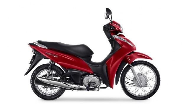 //www.autoline.com.br/moto/honda/biz-110i/2020/redencao-pa/12402968
