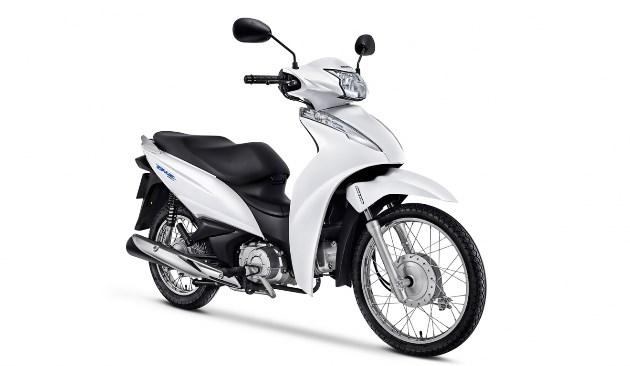 //www.autoline.com.br/moto/honda/biz-110i/2020/redencao-pa/12403536