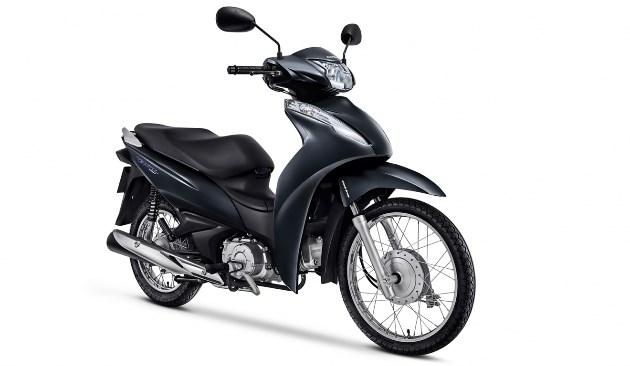 //www.autoline.com.br/moto/honda/biz-110i/2020/redencao-pa/12403651