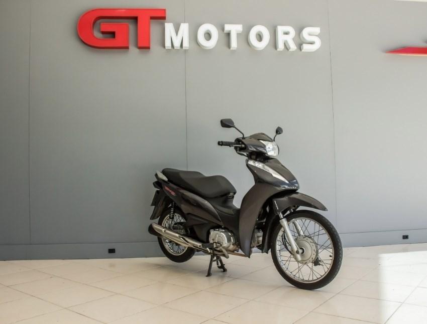 //www.autoline.com.br/moto/honda/biz-110i/2019/novo-hamburgo-rs/13047635