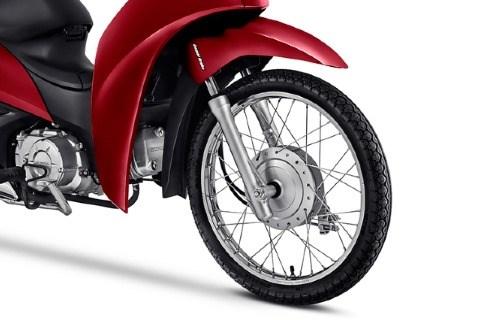 //www.autoline.com.br/moto/honda/biz-110i/2021/belem-pa/13085476
