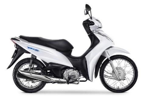 //www.autoline.com.br/moto/honda/biz-110i/2021/cabo-frio-rj/13809806
